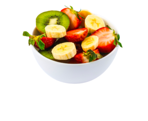 macedonia-frutta2
